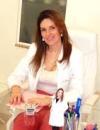 Michelle Barrueco