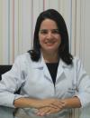 Michelle Ribeiro Viana Taveira