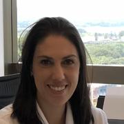 Michelle Villa Flor Brunoro