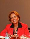 Mirian Joice da Luz Gianello