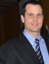 Moaci Martinelli