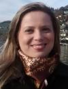 Mônica Bannwart Mendes