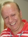Monres Jose Gomes