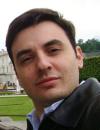 Murilo Catafesta das Neves