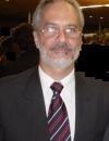 Murilo José de Barros Guimarães