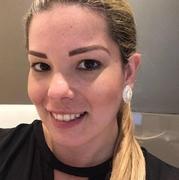 Nayanna Quezado de Andrade