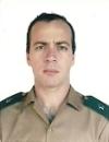 Nivaldo Mustafa Araujo