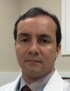 Norberto Luis Campos Martins