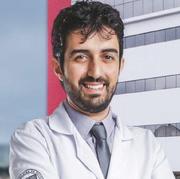 Omar El Sayed