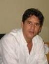 Orlando Ribeiro Montefusco