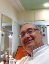 Overlack Ramos Campos Filho