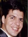 Pablo Thiago Cavalcanti de Albuquerque