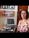 Paola Kátrina Pinto Coelho
