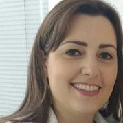 Patricia Lemos Cardoso