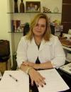 Patricia Regina Bandeira de Sousa