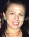 Patricia Samara Jorgensen