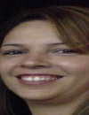 Paula Fleury Curado