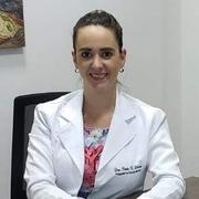 Paula Ribeiro Druzian
