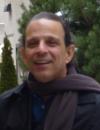 Paulo Cezar Vidal Carneiro de Albuquerque