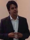 Paulo de Oliveira Duarte