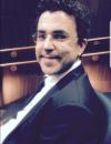 Paulo Emílio Cintra Gonzaga