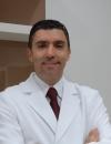 Paulo Enrique Zecca Coppini