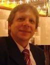 Paulo Guilherme Mettig Rocha