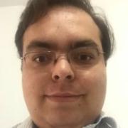 Paulo Victor Sgobbi de Souza