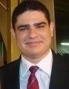 Paulo Wagner Linhares Lima Filho
