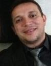 Pedro Augusto Dias Timoteo