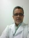 Pedro de Almeida Araujo