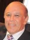 Pedro Vieira Carrancho