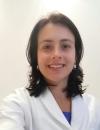 Priscila Leite da Silveira