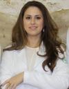 Priscila Ventorim Lisboa Ferreira
