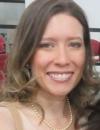 Priscilla Nunes Ortiz