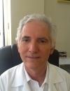 Rafael Pires Borges