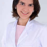 Rafaela Montenegro Furtado de Oliveira Lima