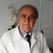 Raimundo Assuncao Figueiredo Barreto