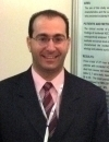Raphael Raphe