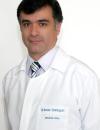 Renan Barros Domingues