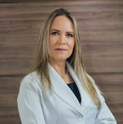 Renata Corrêa Ribeiro