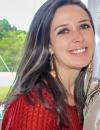 Renata Cristina Teixeira Pinto Viana