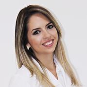 Renata Gonçalves Celestino dos Santos
