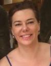 Renata Krelling