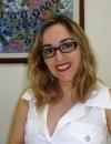 Renata Machado Pinto