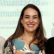 Renata Maronna Praça