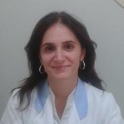 Renata Corrêa Pullig Lucio