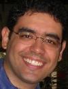 Renato Franca Araujo