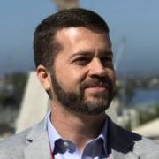 Renato Galvao Redorat