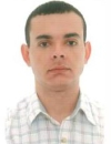 Renê Augusto Gonçalves E Silva